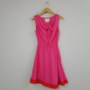 Kate Spade Dalene Dress
